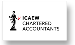 Institute of Chartered Accounts